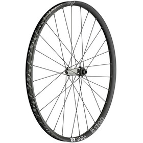 "DT Swiss E 1700 Spline - CL 100/15mm TA 30mm 29"" noir"